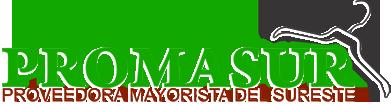 PROMASUR Mérida - Ganchos para ropa y blancos en general
